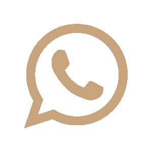Whatsapp forniture professionali per parrucchieri